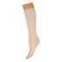 Satin Touch 20 Knee-High