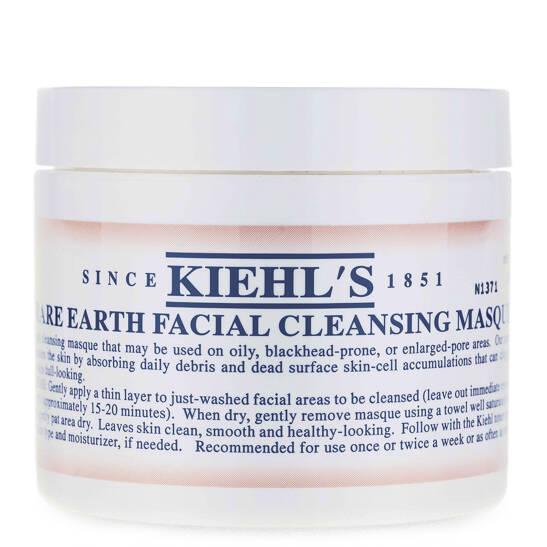 Rare Earth Pore Cleansing Masque