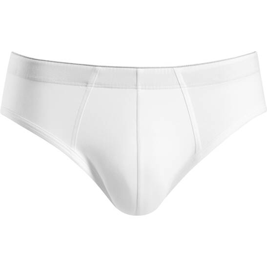 Hanro Cotton Superior Slip