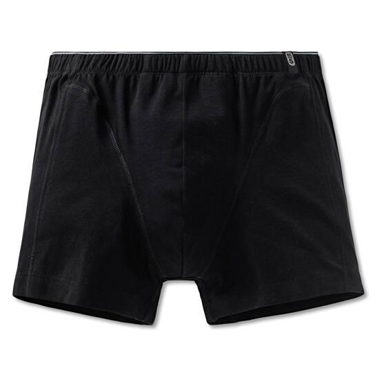Shorts 95/5