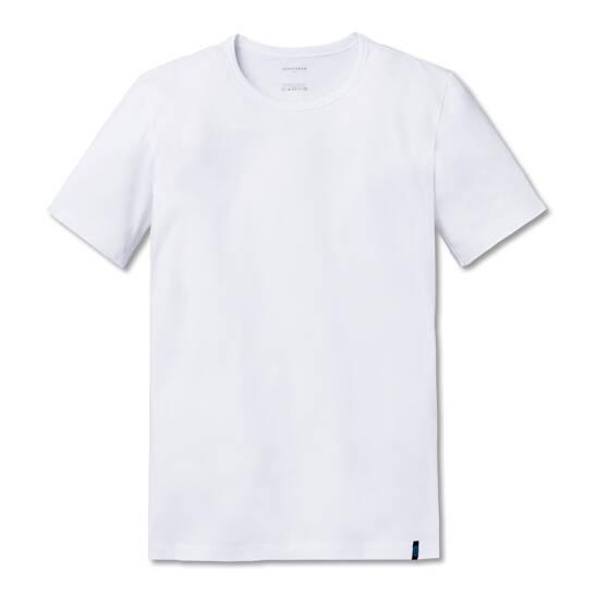 Shirt RH 95/5