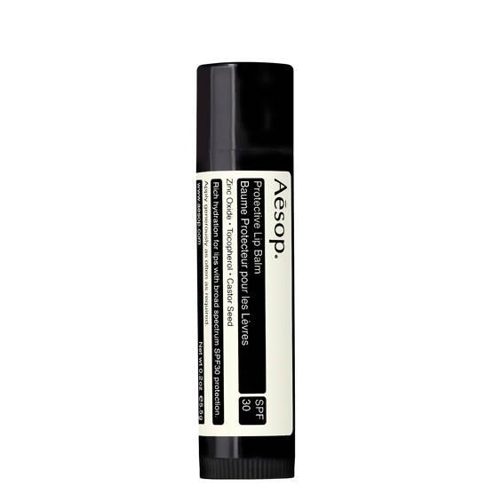 Protective Lip Balm - SPF 30
