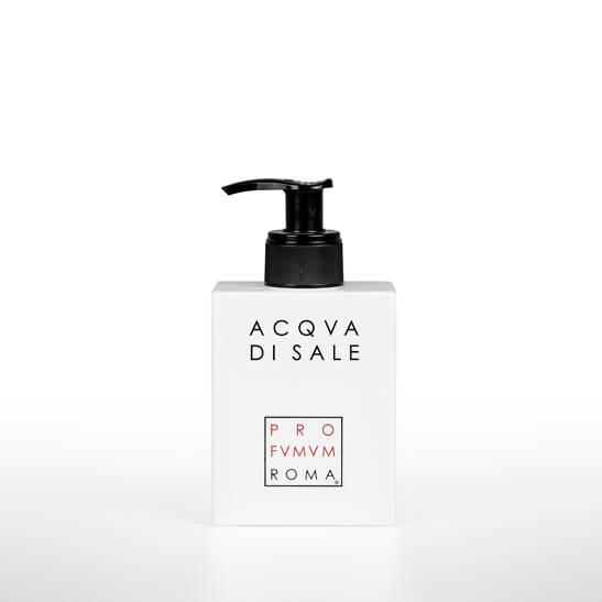 ACQVA DI SALE Shower Gel
