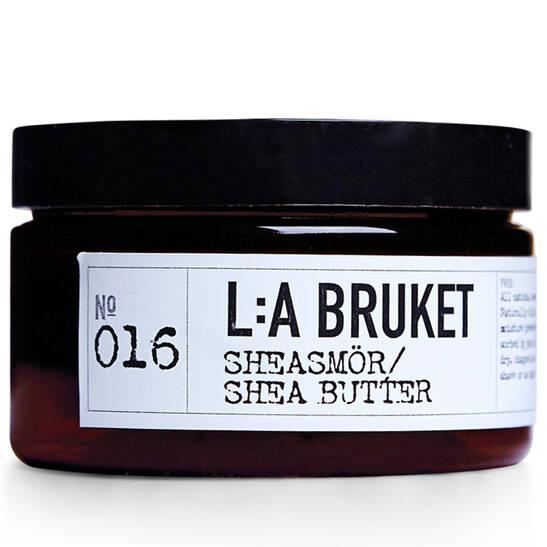 No. 016 Shea Butter