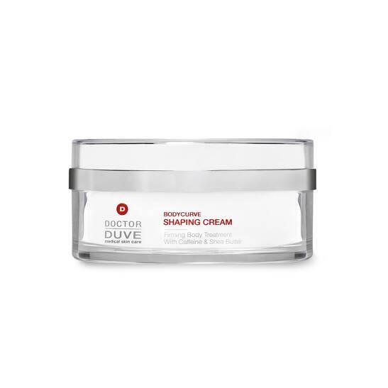 Bodycurve Shaping Cream