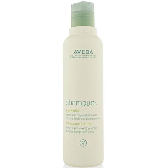 shampure™ body lotion