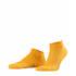 Falke Cool 24/7 Sneaker