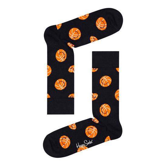 Balls Socke