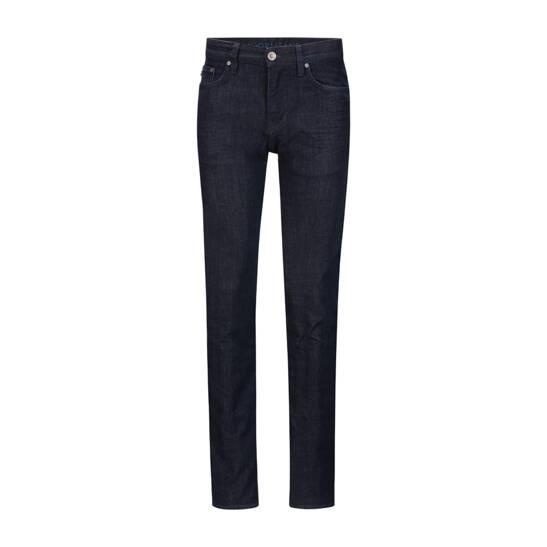 Joop Jeans Mitch/1639