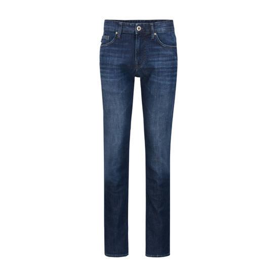 Joop Jeans Mitch/2375