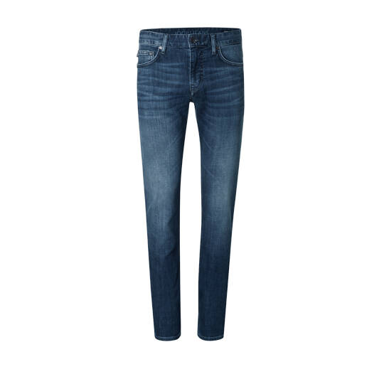 Joop Jeans Mitch/1638