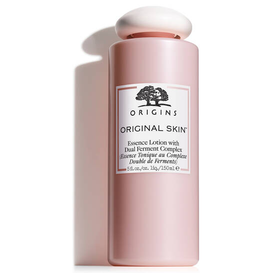 Essence Lotion With Dual Ferment Complex