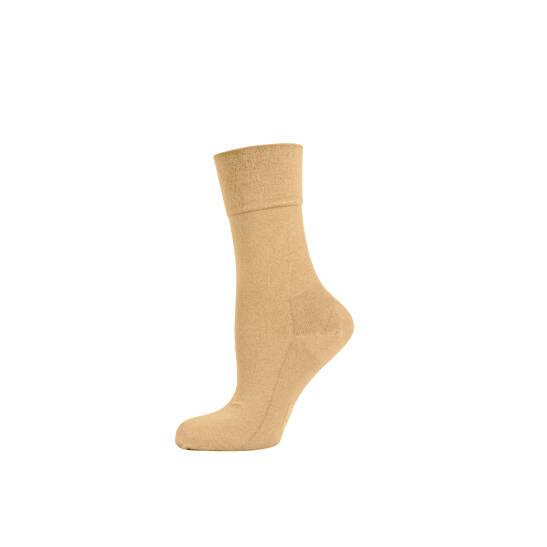 Bamboo Socke