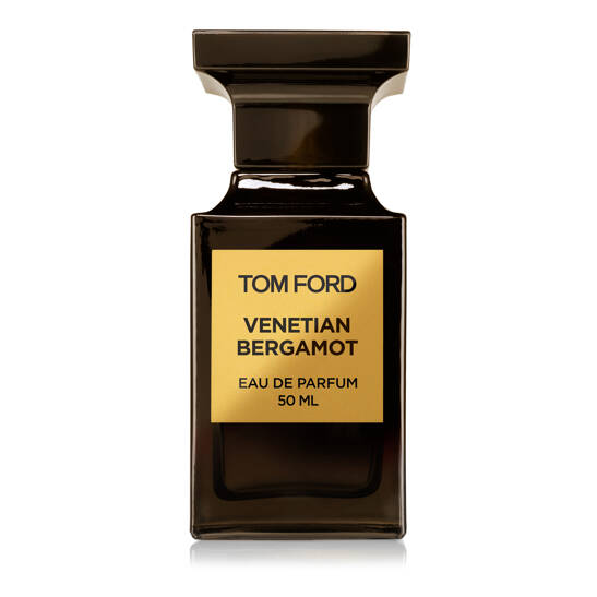 Venetian Bergamot-Eau de Parfum