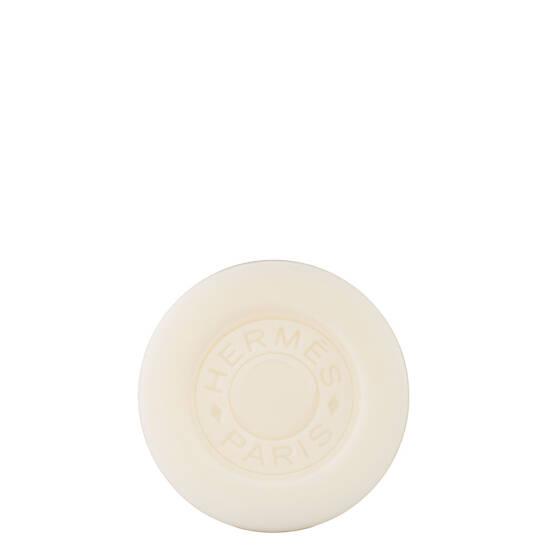 Terre d'Hermès Soap