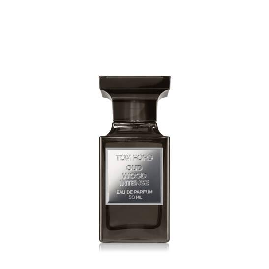Oud Wood Intense - Eau de Parfum