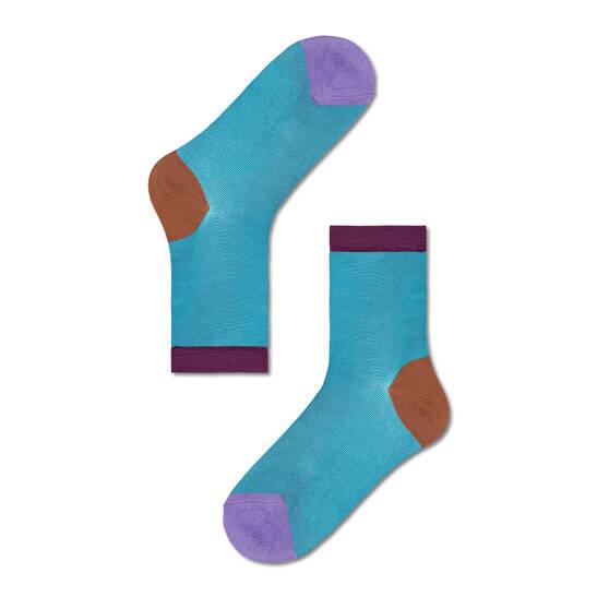 Grace Ankle Socke