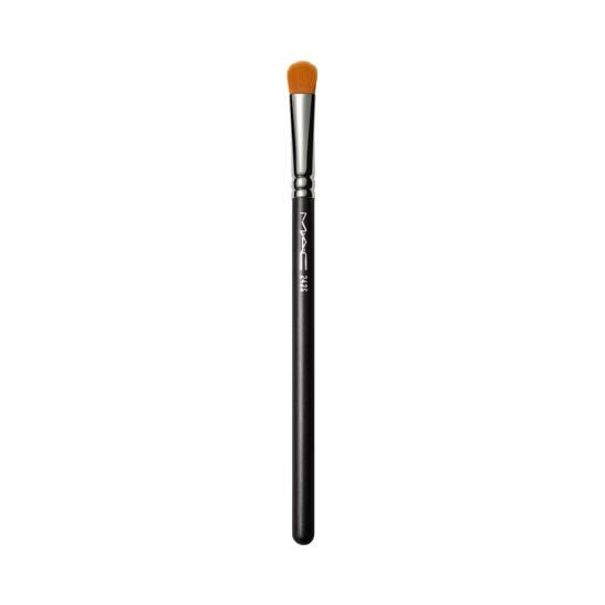 242S Shade Brush