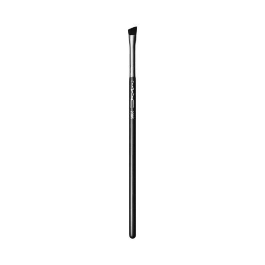 208s Small Angled Brow Brush