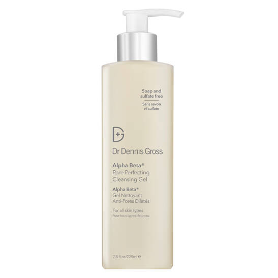 Alpha Beta® Pore Perfecting Cleansing Gel