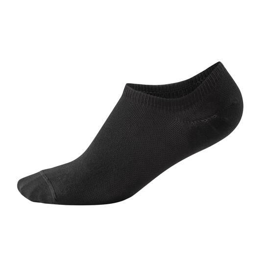 Socks Sneaker Cotton