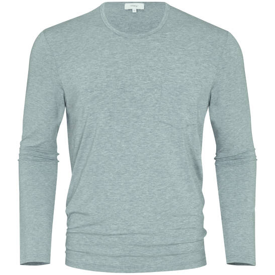 Shirt 1/1 Jefferson