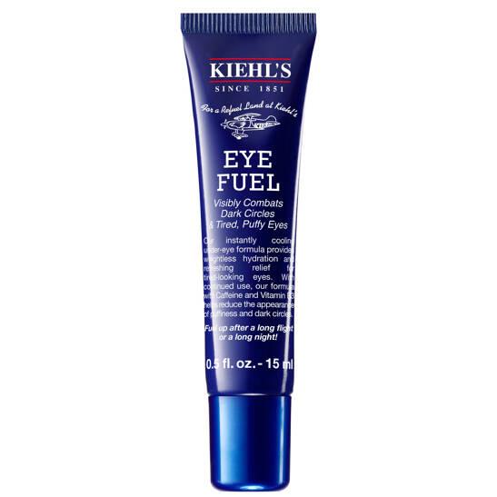Eye Fuel Eyecream