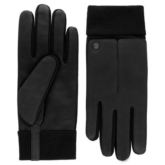 Roeckl Handschuh KOPENHAGEN TOUCH