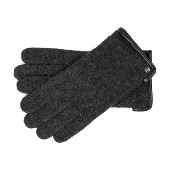 Roeckl Handschuh Wolle