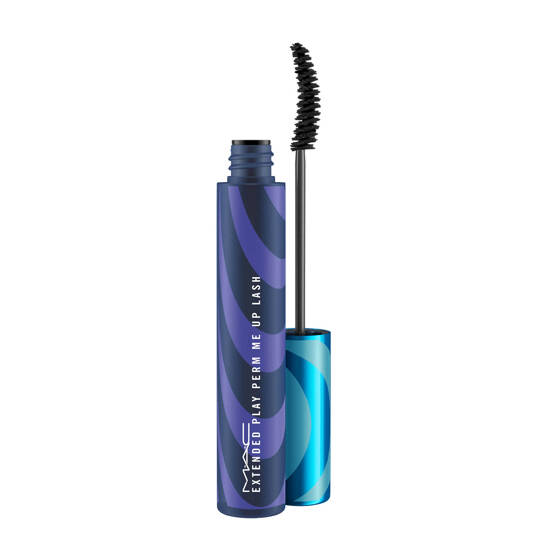 Extended Play Power Lash