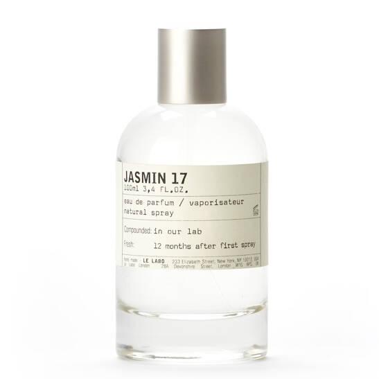 Jasmin 17