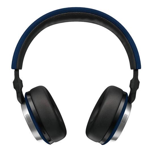 PX5O On-Ear-Kopfhörer