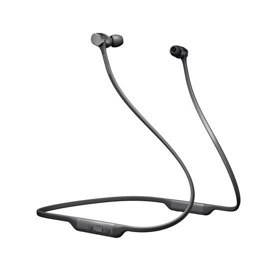 PI3 In-Ear-Kopfhörer