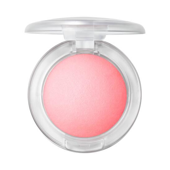 Glow Play Blush