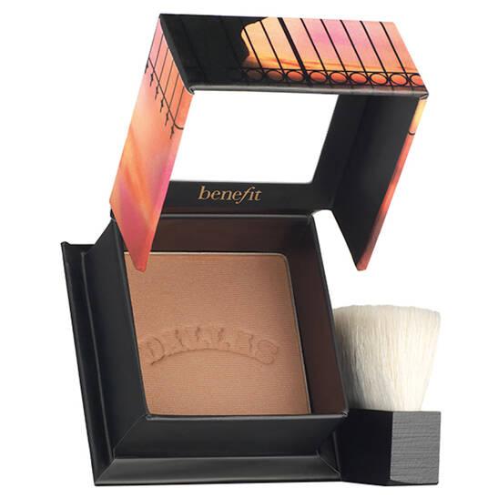 box'o'powder - dallas - mini