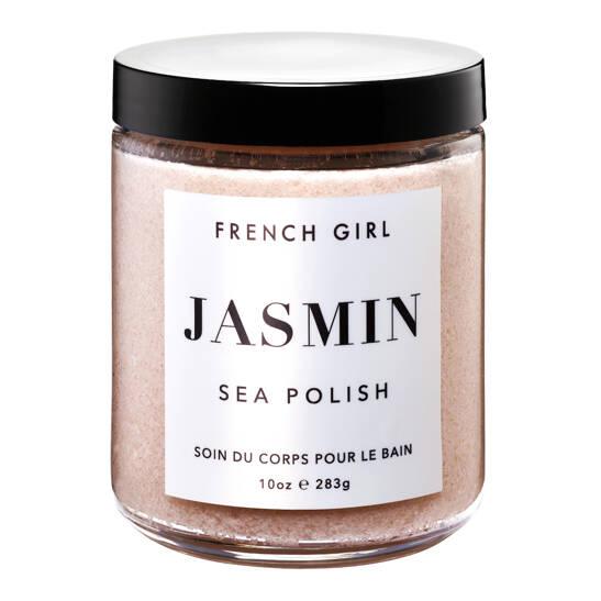 Jasmin Sea Polish - Smoothing Treatment