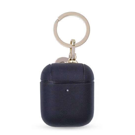 Keychain Airpod Case