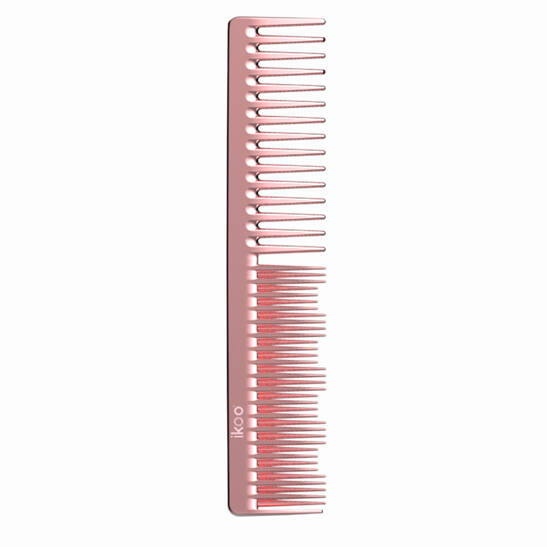 tease comb first crush
