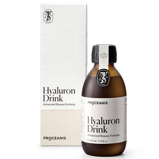 Proceanis® Hyaluron Drink