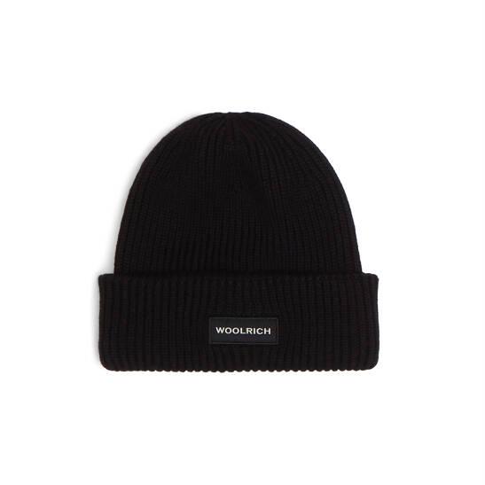 Mütze Logo Beanie