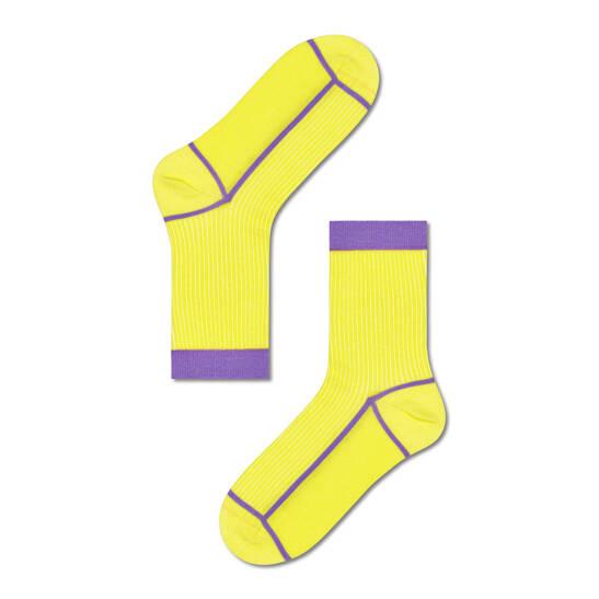 Liv Crew Socke