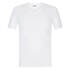 1/2 Shirt mit V-Ausschnitt