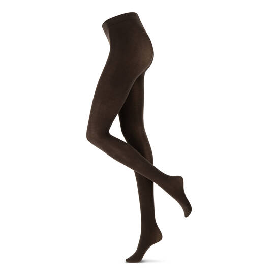 Tights All Colours Cotton