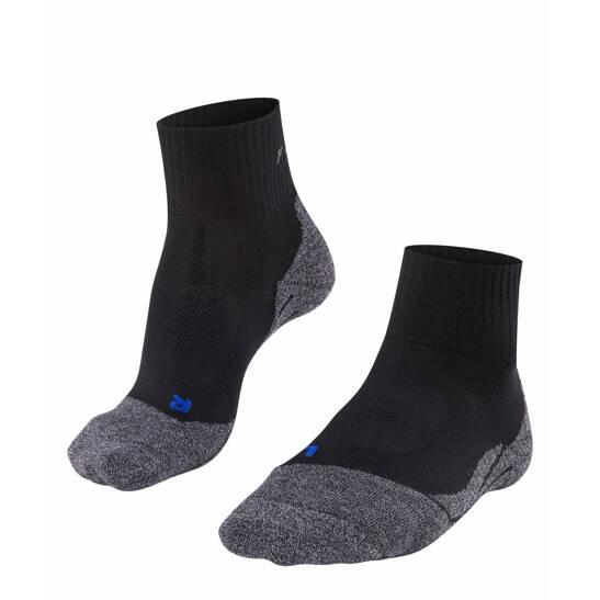Falke ESS Trekking TK2 Short Cool Socke