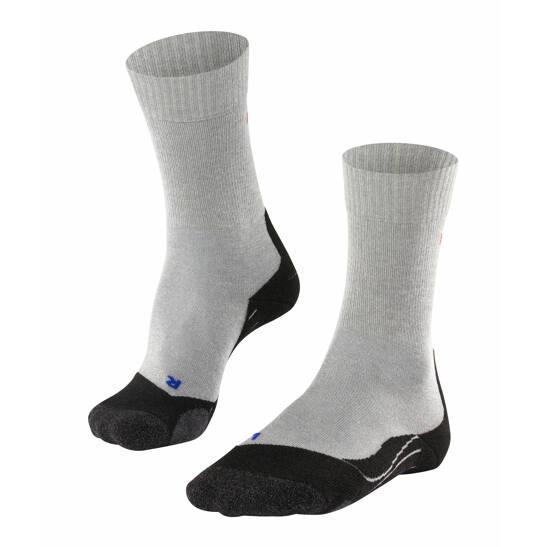 Falke ESS Trekking TK2 Cool Socke