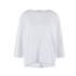 T-Shirt Kaori
