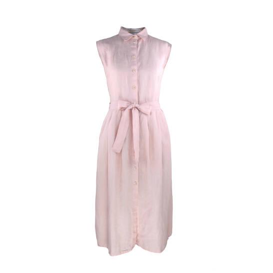Kleid Mida Quarz