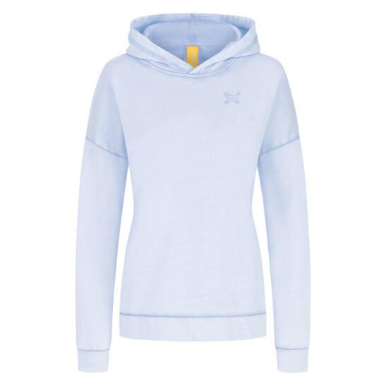 Sweatshirt SANTA CRUZ