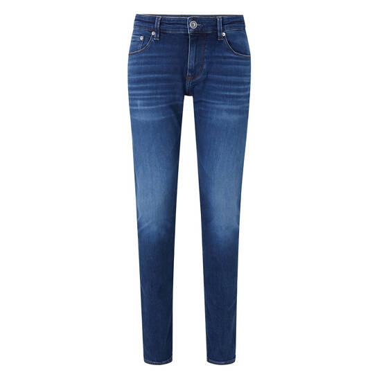 Stephen_PW Jeans