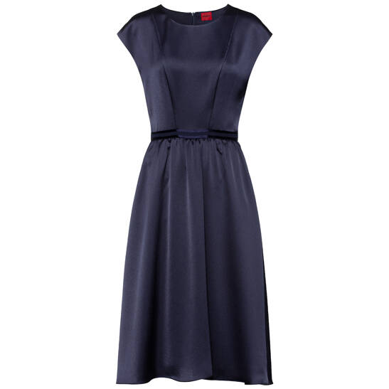 Kleid Kihena 1